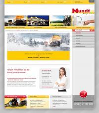 M&T Musik + Technik