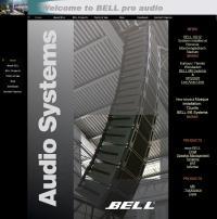 BELL Audio