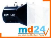 mbn_f300_schaumgenerator.jpg