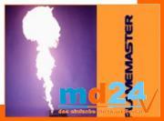tbf_pyrotec_flamemaster.jpg