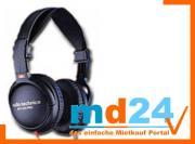 audio_technica_ath910_pro.jpg