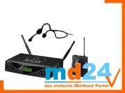 akg_wms_400_headset_set.jpg