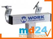 work_barkopfadapter_aw335.jpg