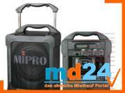 mipro_ma_707_cd_tragb_system_kassettencdteil.jpg