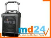 mipro_ma_707_exp.jpg