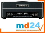 hiwatt_dr201bk.jpg