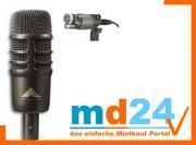 audio_technica_ae_2500.jpg