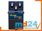 boss_bd_2_blues_driver.jpg
