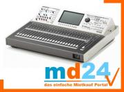 roland_digital_rss_vmixer_m400.jpg
