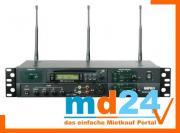 mipro_ma_909_professional_wireless_mixer.jpg