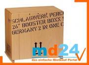 schlagwerk_bc_460_booster_boxx.jpg