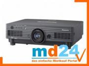 panasonic_ptdw5100el_widescreen_projektor.jpg