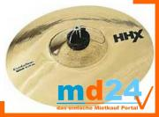 sabian_07quot_hhx_evolution_splash.jpg