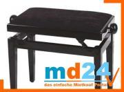 reimann-klavierbank-schwarz-hochglanz.jpg
