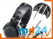 audio_technica_athpro700.jpg