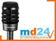 audio_technica_atm250.jpg