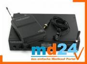 audio_technica_m2_iem_system_eband.jpg