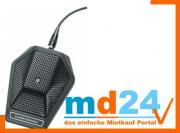 audio_technica_u851r.jpg