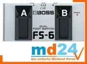 boss_fs6.jpg