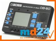 boss_db60.jpg