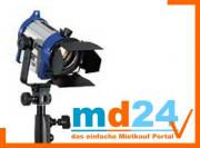 arri_junior_150_fresnel.jpg