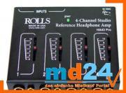 rolls_ha_43_pro.jpg