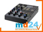alesis_multimix_4usb.jpg