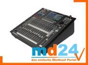 roland_digital_rss_vmixer_m380.jpg