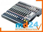 soundcraft_efx_8_mischpult.jpg