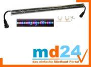led_rgb_strip_50cm.jpg