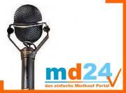ev_nd468_dynamisches_mikrofon.jpg