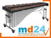 studio_49_rm_45_marimba_professional.jpg