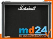 marshall_mr1936v.jpg