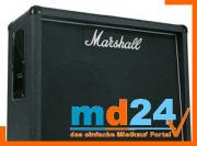 marshall_mr1936_stereo_box.jpg