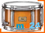 pearl_10quotx6quot_piccolo_holz_snare.jpg