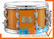 pearl_12quotx7quot_piccolo_holz_snare.jpg