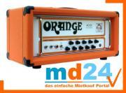 orange-ad-30-htc.jpg