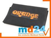 orange_schutzhlle_4x12quot_angled.jpg