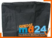 orange_schutzhlle_4x12quot_straigth.jpg