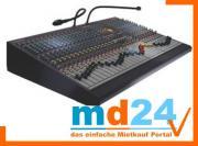 allenampheath_gl240024_mixer_konsole.jpg