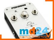 fishman_aura_sixteen_pedal.jpg