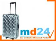 cdcase_poliert_120_cds_mit_trolley.jpg