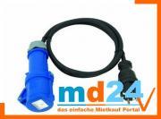 adapterleitung_cees_250v_16a_3x15mm15m.jpg