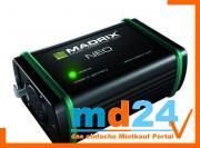 madrix_neo_usbdmx512interface_lizenz.jpg