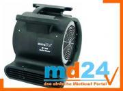 eurolite-rf-1200-wind-generator.jpg