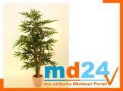 bambusbaum_mit_perlenstamm_natur_150cm.jpg
