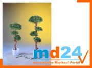 bonsai_palmenbaum_mit_6960_blaettern_180cm.jpg