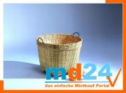 bambusbertopf_mgriffen_o__35x30cm.jpg