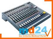 soundcraft_epm_12.jpg