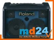 roland_kc110.jpg